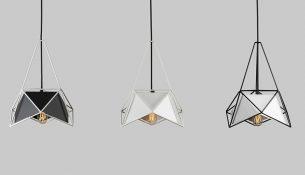 06-u32-1-shift-lamps-lite