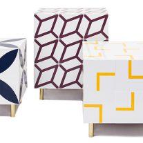 07-azulejaria-mauricio-arruda-design-lurca-azulejos