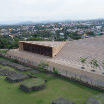 07-centro-cultural-teopanzolco-isaac-broid-productora