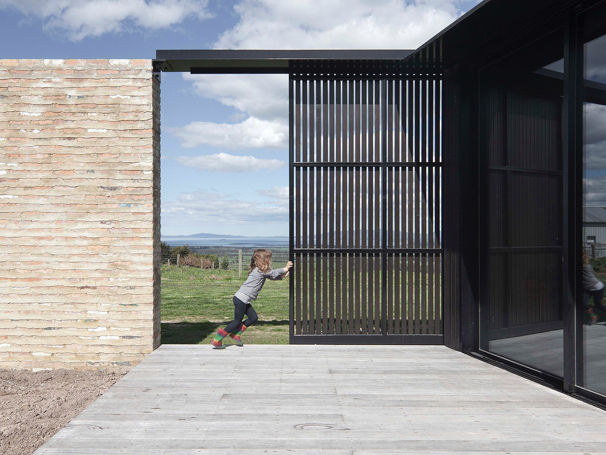07-fish-creek-house-edition-office-foto-ben-hosking