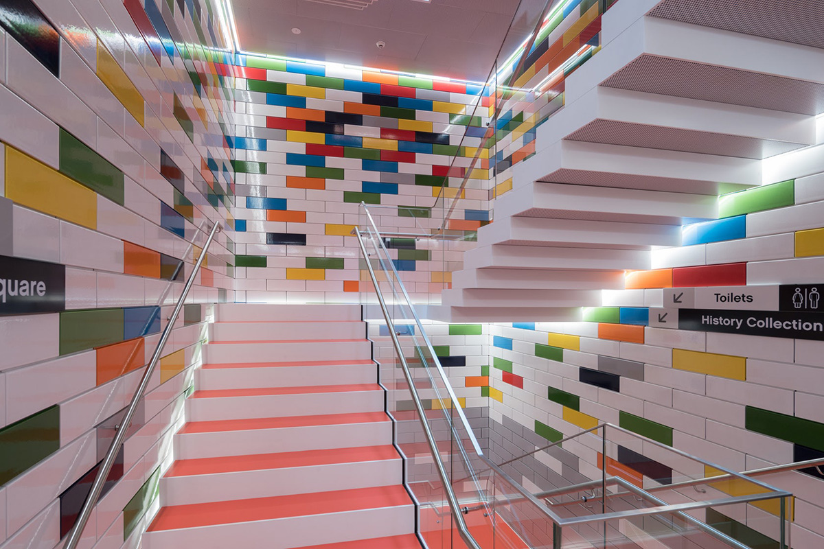 07-lego-house-big-bjarke-ingels-group