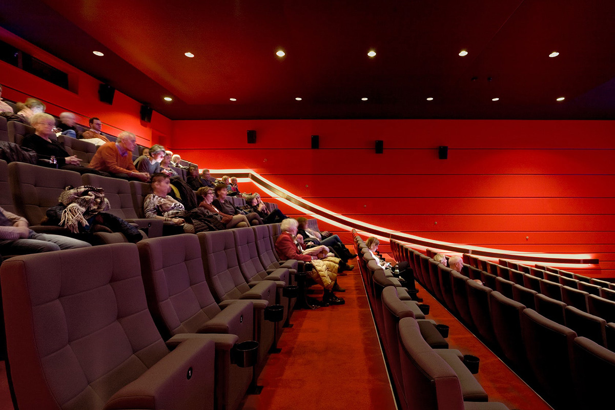07-lumiere-cinema-jhk-architecten