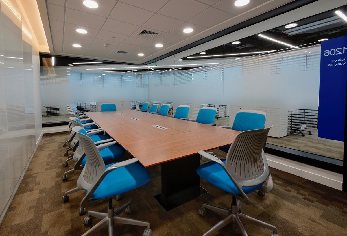 07-oficinas-liberty-seguros-bash-interiorismo-workplaces