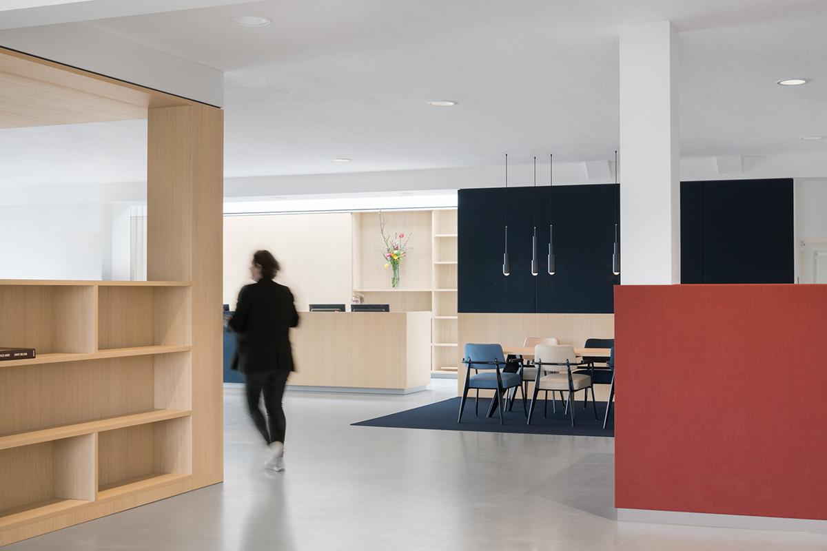 07-public-05-bkr-i29-interior-architects