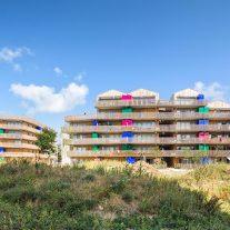 07-residence-pierre-loti-guinee-et-potin-architects-foto-sergio-grazia