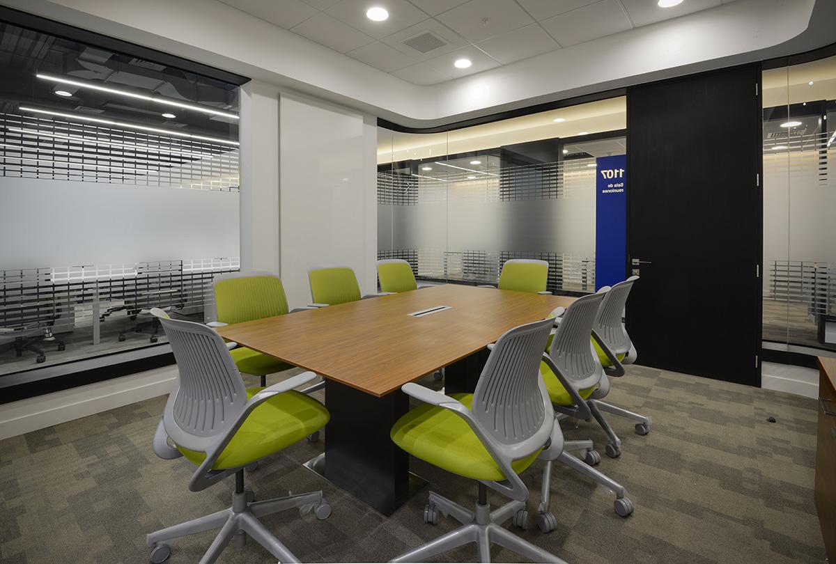 08-oficinas-liberty-seguros-bash-interiorismo-workplaces