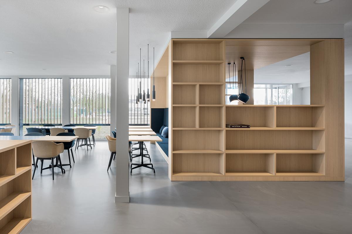08-public-05-bkr-i29-interior-architects