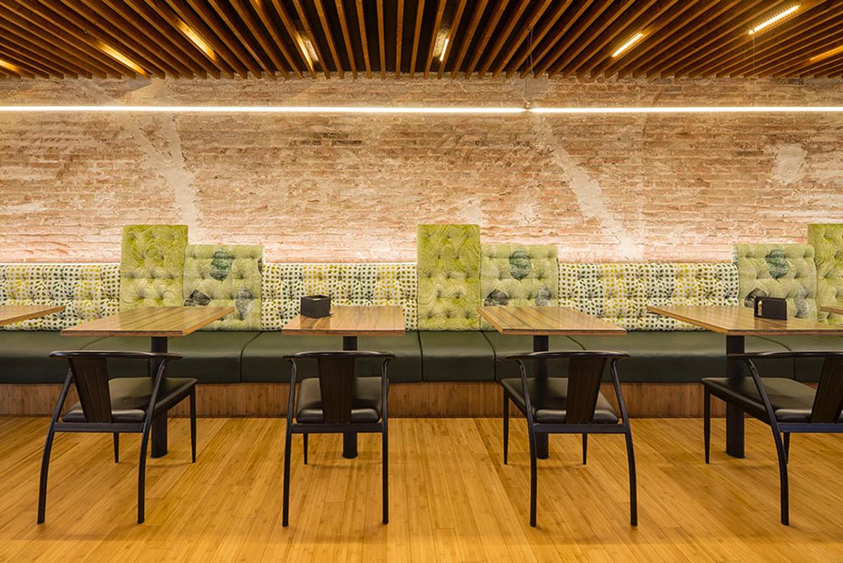 08-restaurante-tia-santa-vilalta-arquitectos