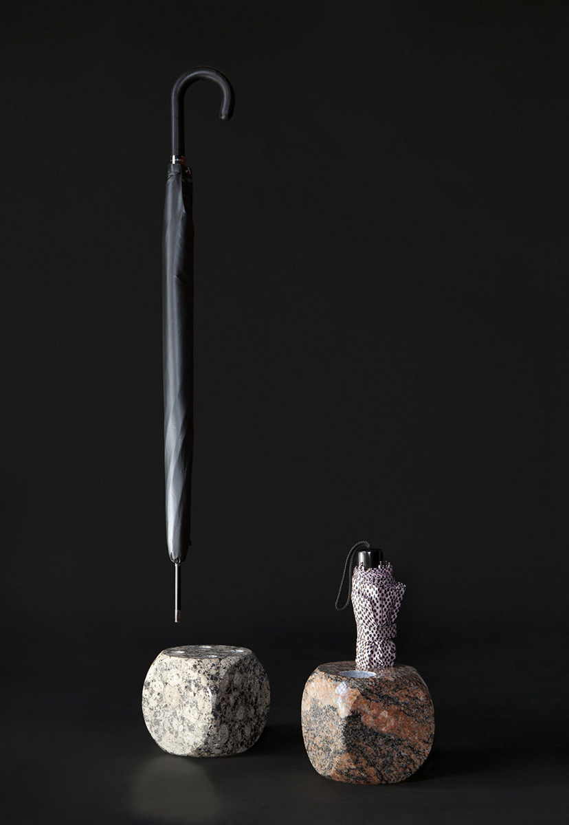 09-DICO_II-granite-kayiwa