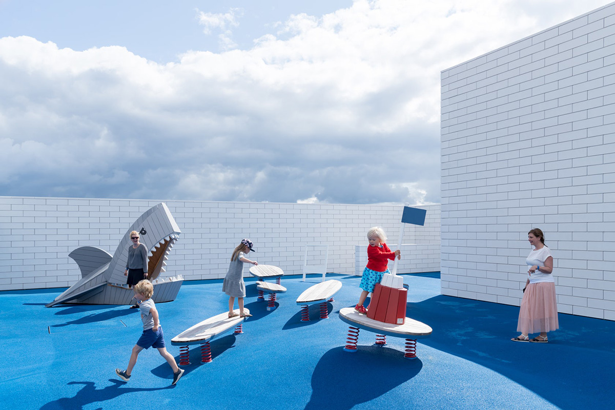 09-lego-house-big-bjarke-ingels-group