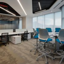 09-oficinas-liberty-seguros-bash-interiorismo-workplaces