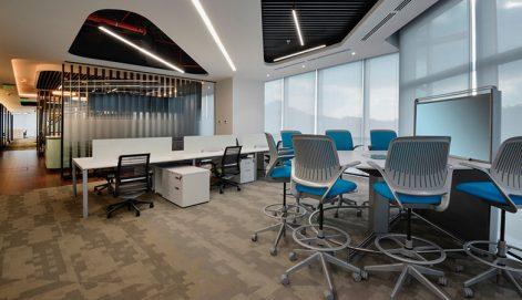 09-oficinas-liberty-seguros-bash-interiorismo-workplaces