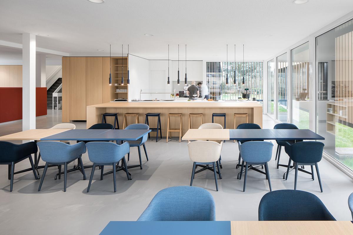 10-public-05-bkr-i29-interior-architects