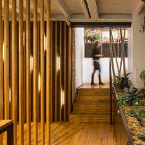 10-restaurante-tia-santa-vilalta-arquitectos