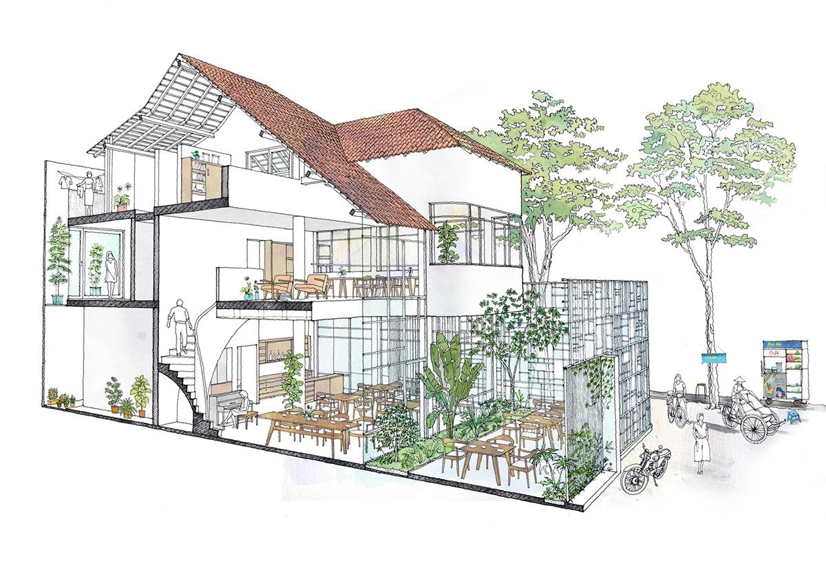 10-t-house-kientruc-foto-hiroyuki-oki