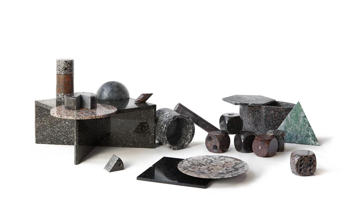 11-DICO_I-granite-kayiwa