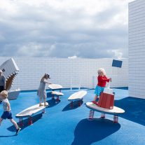 12-lego-house-big-bjarke-ingels-group