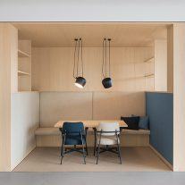 12-public-05-bkr-i29-interior-architects