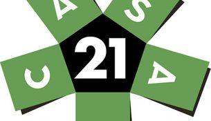 Logo-Casa21