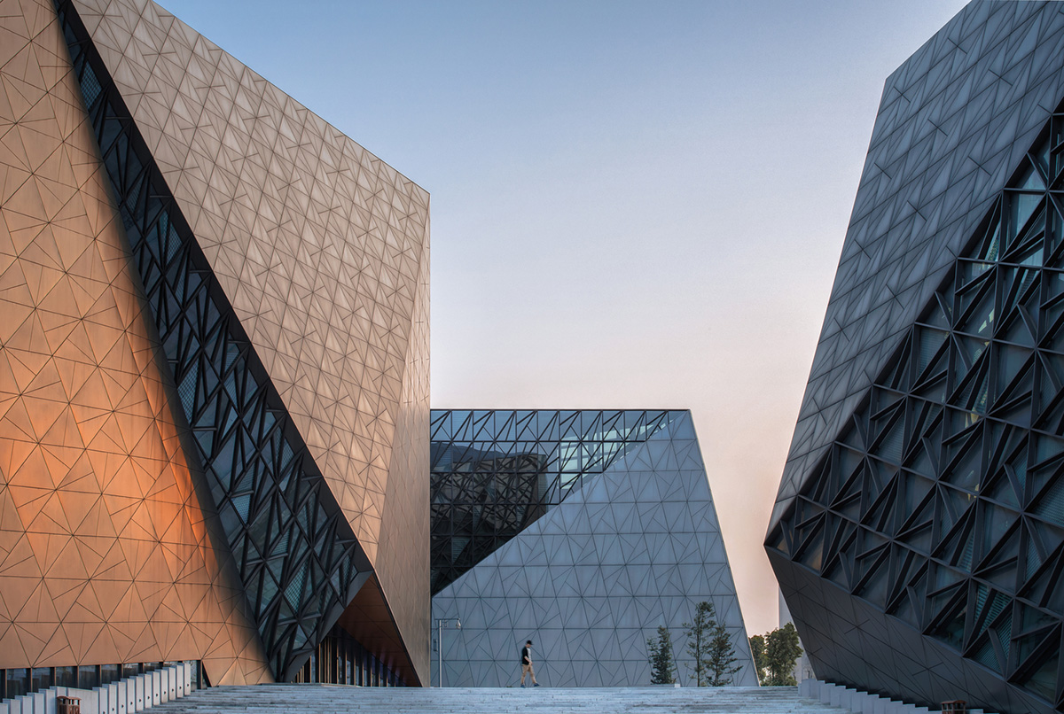 01-bishan-cultural-and-art-center-tanghua-architects