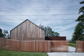 01-engel-house-cmc-architects
