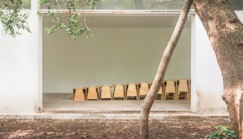 01-mesa-nomada-lanza-atelier