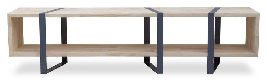 01-stgo-diseno-1-10-muebles-rack-rk10-madera-pino-frente