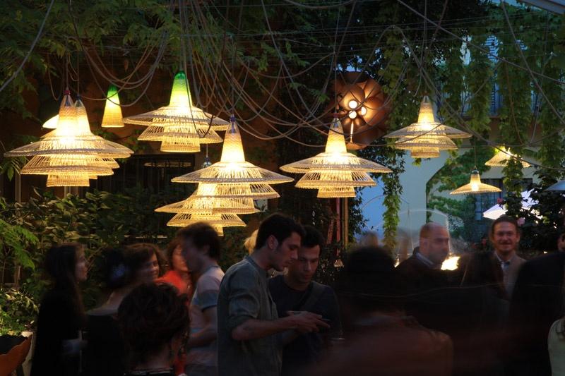 01-stgo-diseno-sistudio-pet-lamp