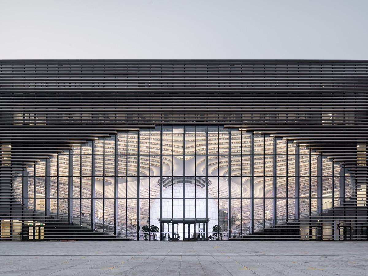 01-tianjin-binhai-library-mvrdv