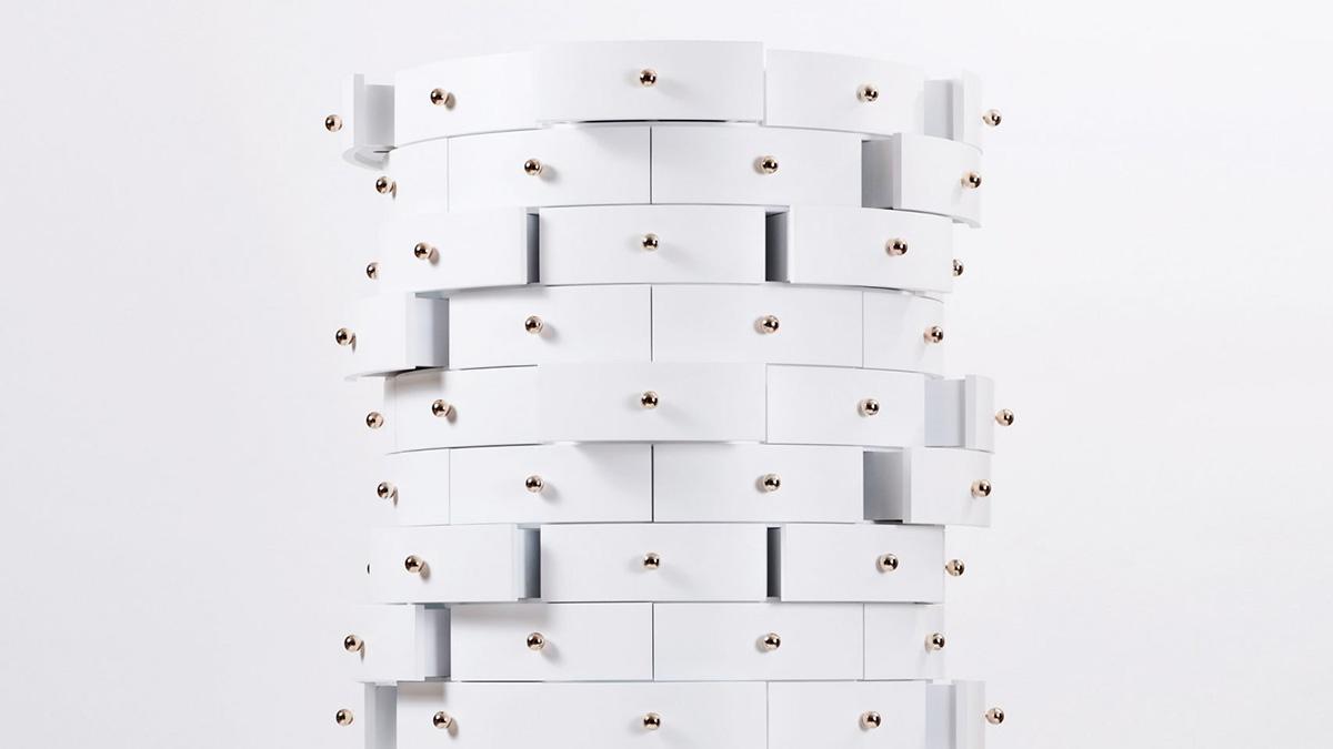 01-tower-cabinet-nika-zupanc