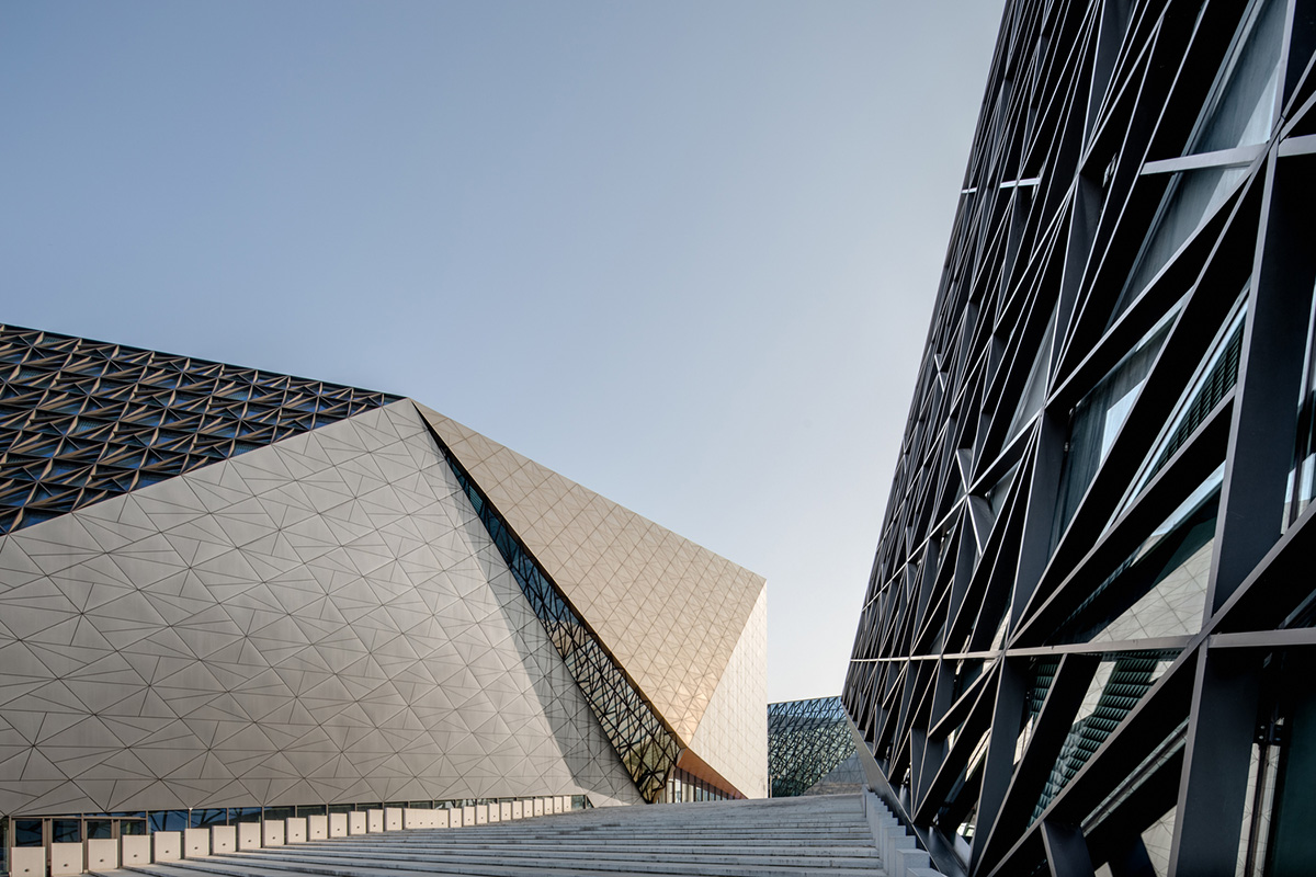 02-bishan-cultural-and-art-center-tanghua-architects