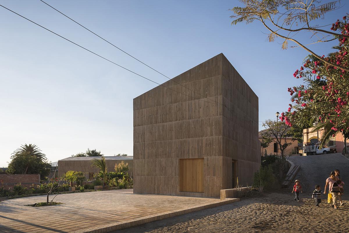 02-centro-cultural-comunitario-teotitlan-del-valle-productora