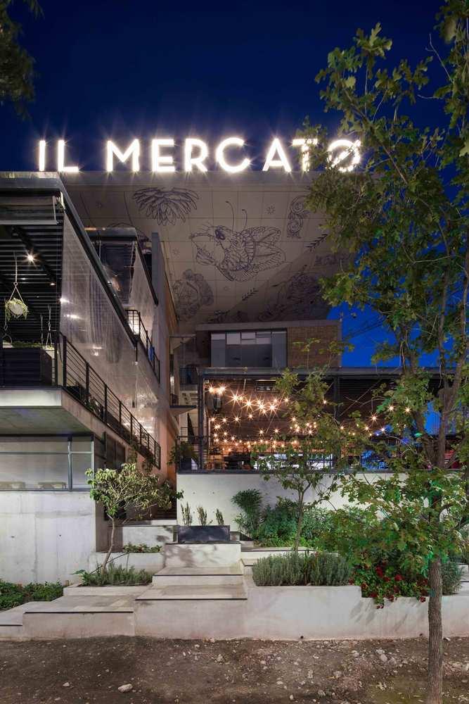 02-il-mercato-landa-martinez-arquitectos