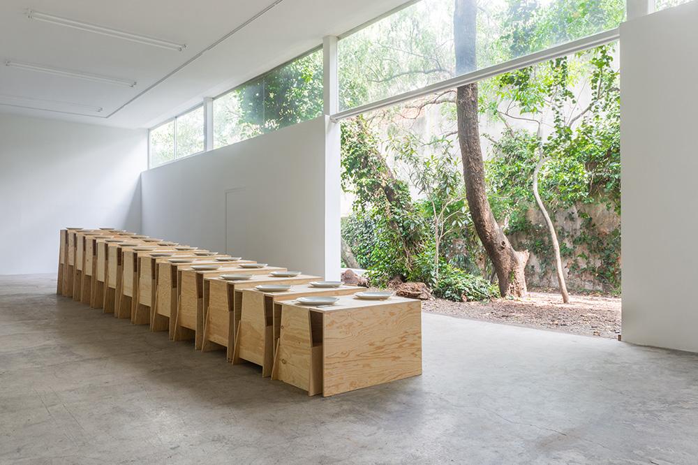 02-mesa-nomada-lanza-atelier