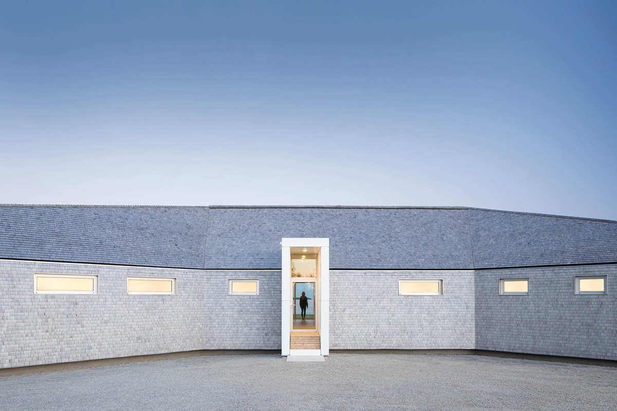 02-sluice-point-omar-gandhi-architect-inc