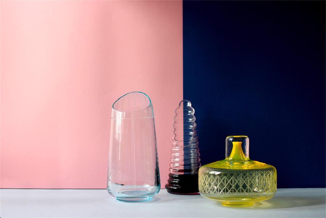02-stgo-diseno-2017-glasscut-abel-carcamo