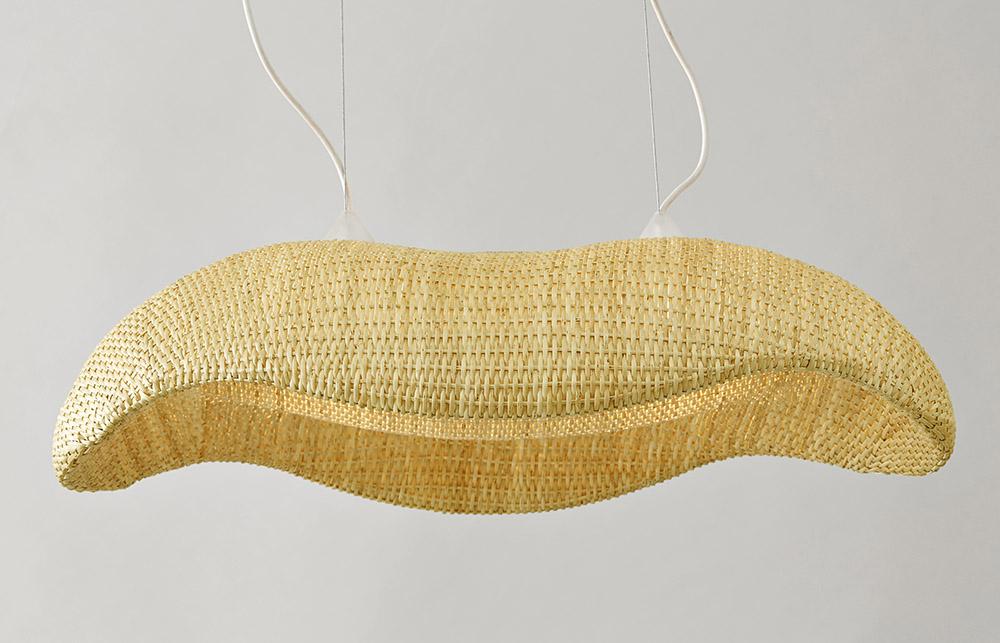 02-stgo-diseno-cover-lamp-abel-carcamo-foto-jose-moraga