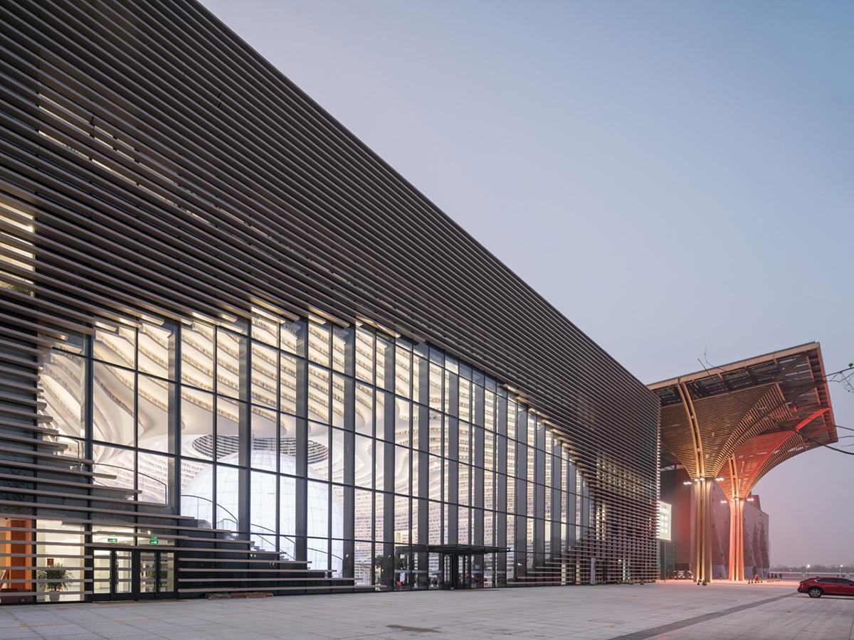 02-tianjin-binhai-library-mvrdv