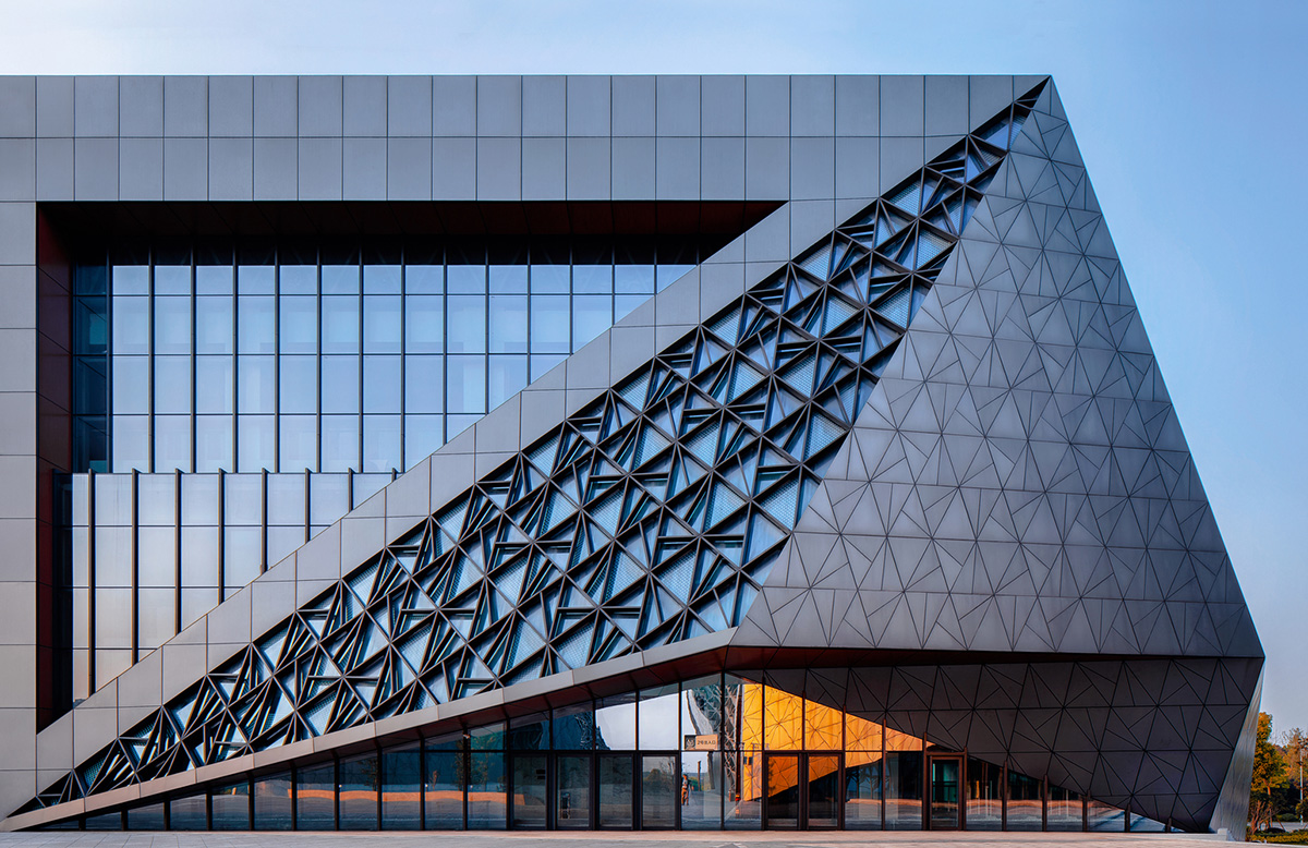 03-bishan-cultural-and-art-center-tanghua-architects