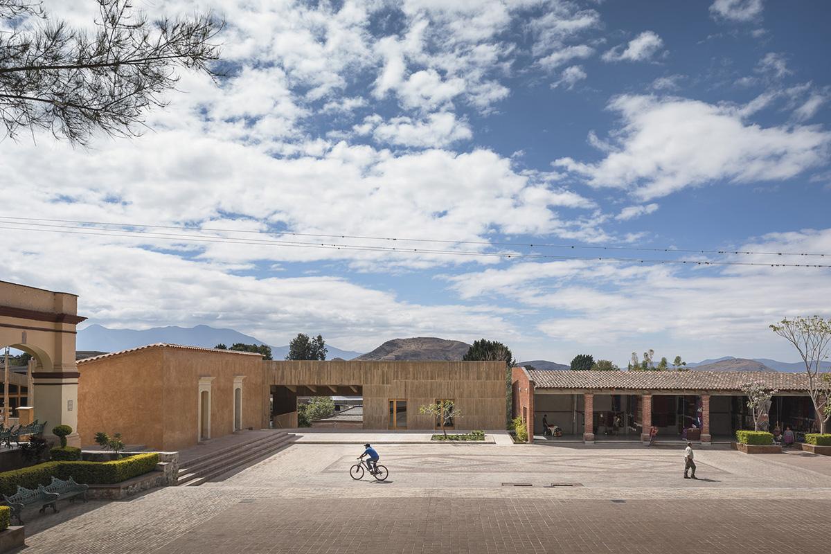 03-centro-cultural-comunitario-teotitlan-del-valle-productora