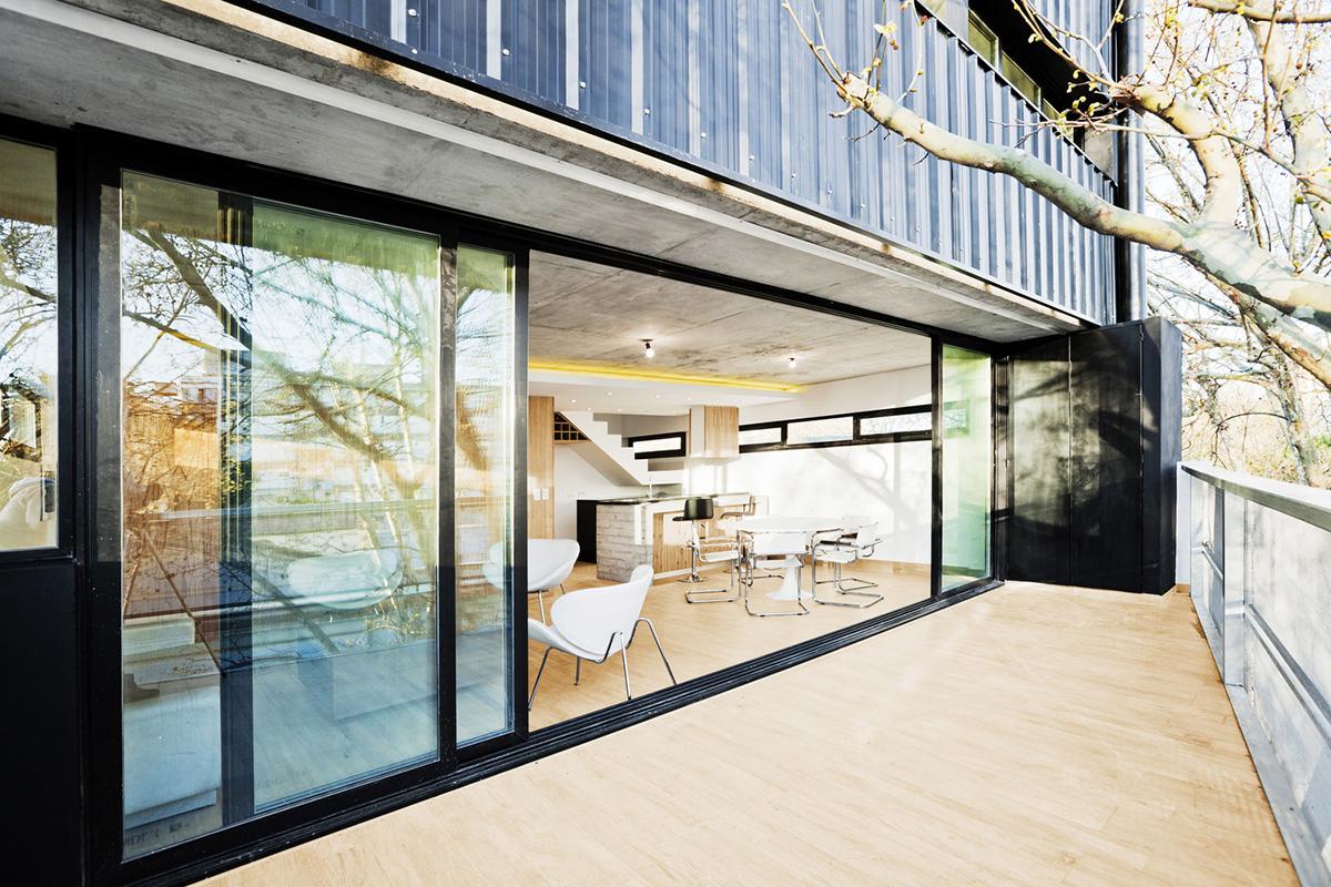 03-edificio-multifuncional-estudio-dayan