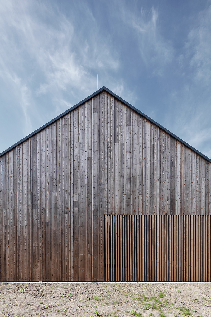 03-engel-house-cmc-architects