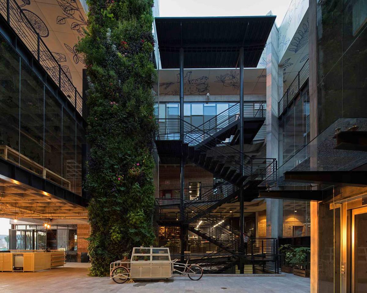 03-il-mercato-landa-martinez-arquitectos
