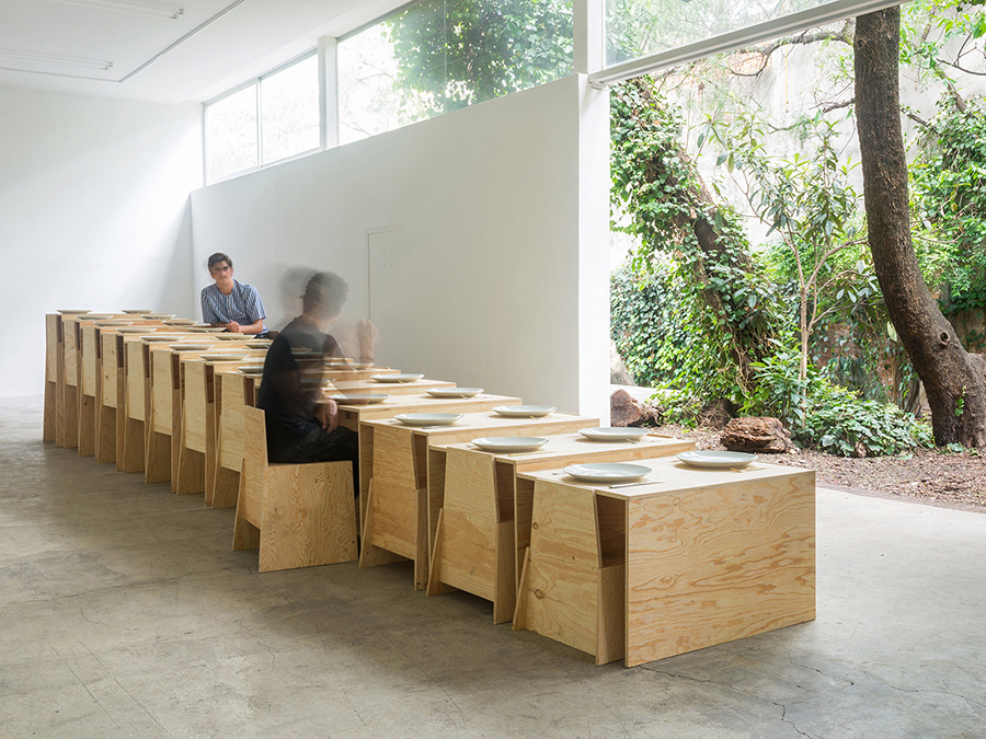 03-mesa-nomada-lanza-atelier