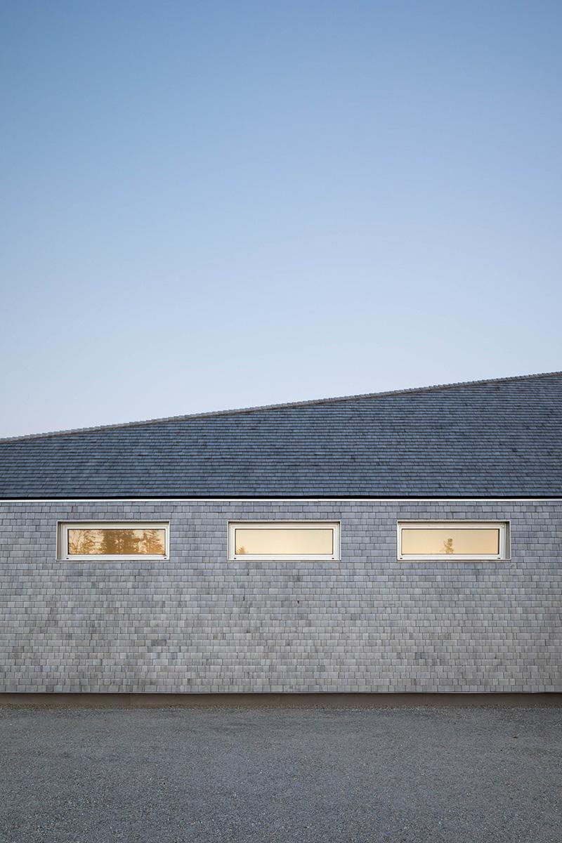 03-sluice-point-omar-gandhi-architect-inc