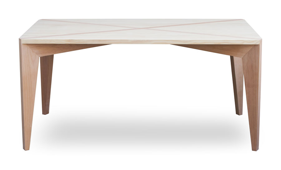 03-stgo-diseno-1-10-muebles-mesa-comedor-m40-madera-pino-cumala-frente