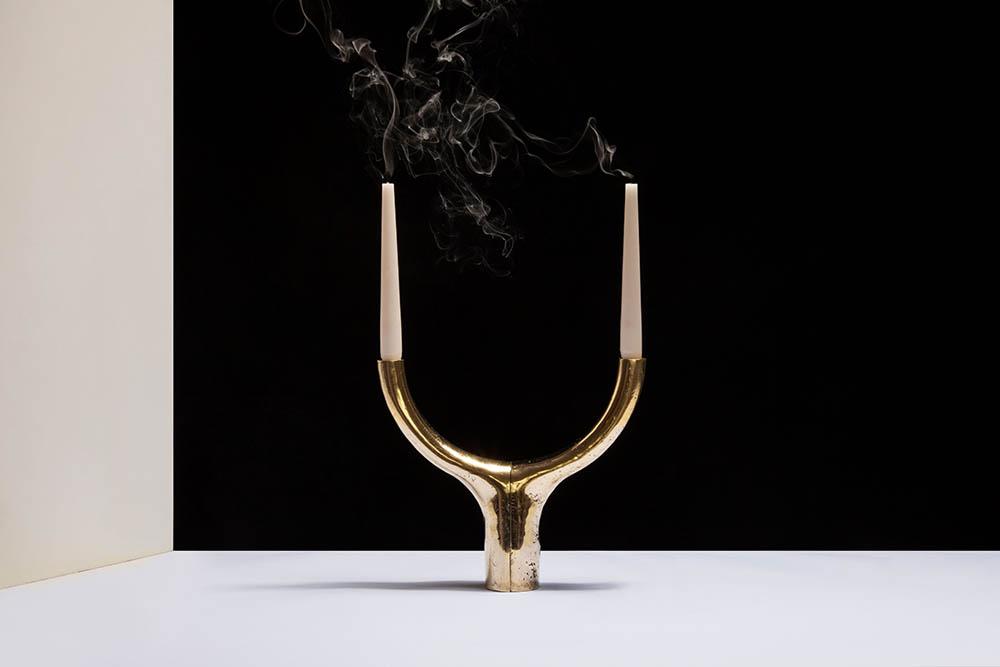03-stgo-diseno-alberto-vitelio-candelabro-versare
