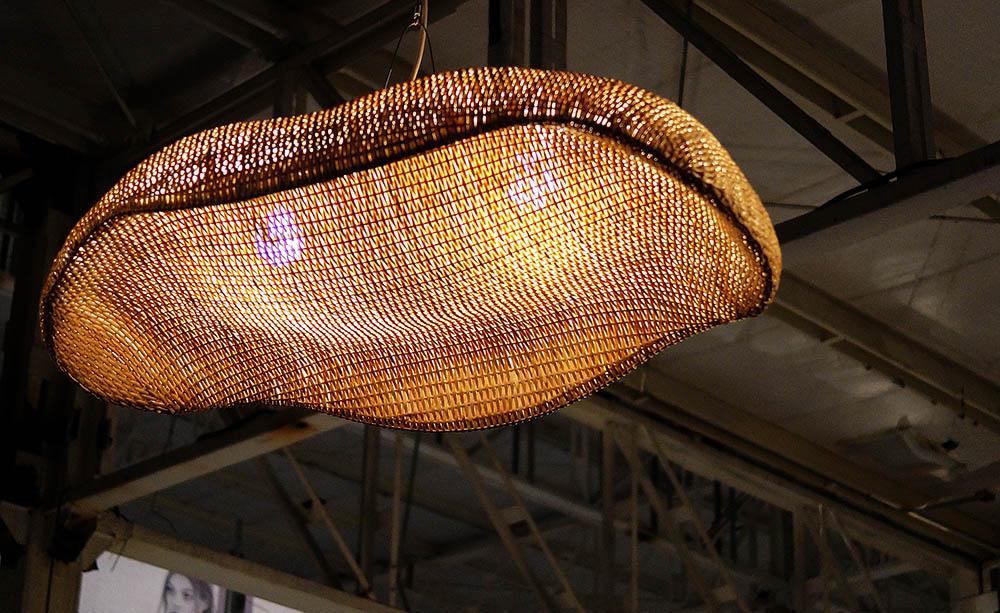 03-stgo-diseno-cover-lamp-abel-carcamo-foto-jose-moraga