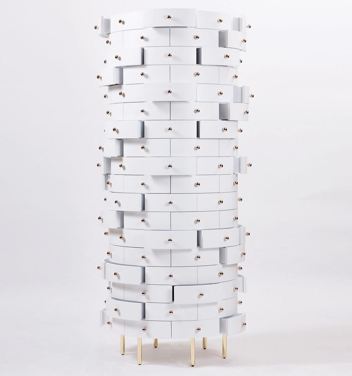 03-tower-cabinet-nika-zupanc