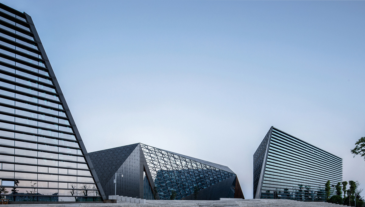 04-bishan-cultural-and-art-center-tanghua-architects
